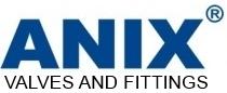 ANIX Valve, Inc.